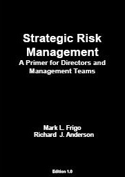 thesis on enterprise risk management Order a thesis written by professionals enterprise risk management at wells fargo part 1 enterprise risk management.